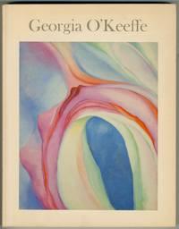 Georgia O'Keefe: Art and Letters