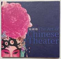 image of The Art of Chinese Theater