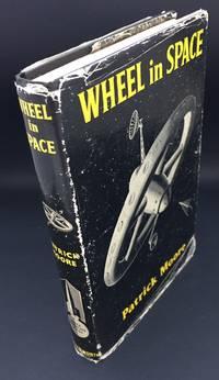 Wheel In Space