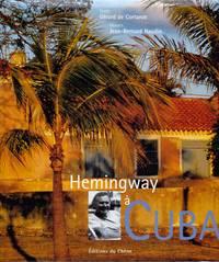 Hemingway à Cuba.
