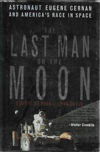 image of The Last Man on the Moon
