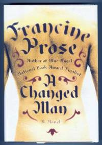 NY: HarperCollins, 2005. First edition, first prnt. One of an unspecified number of copies signed by...