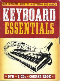 Keyboard Essentials