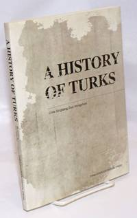 image of A History of Turks
