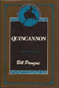 Quincannon