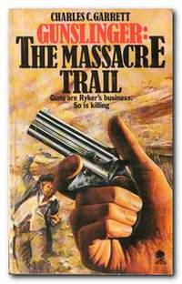 The Massacre Trail