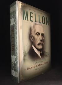 Mellon; An American Life