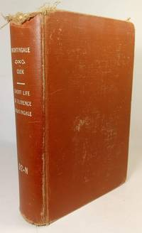 A Short Life of Florence Nightingale