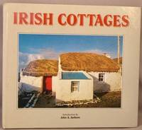 Irish Cottages.