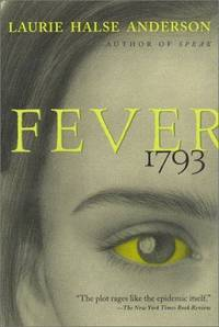 image of Fever 1793