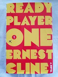 image of Ready Player One - A Novel