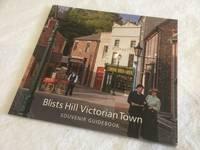 Blists Hill Victorian Town Souvenir Guidebook