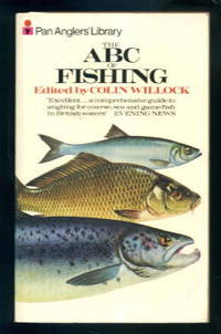 The ABC of Fishing