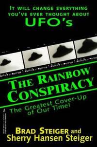 The Rainbow Conspiracy