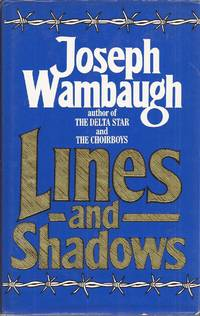 image of Lines and Shadows (signed)