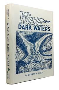 Wings over Dark Waters: A Poetic Drama