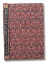 View Image 1 of 2 for Rubaiyat of Omar Khayyam; Translated Into English Quatrains by Edward Fitzgerald -- A Complete Repri... Inventory #2294591