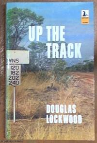 image of Up the Track  (Seal Books)
