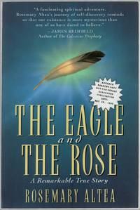 image of The Eagle and the Rose