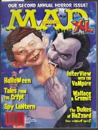 Mad Magazine - Australian Mad No.142