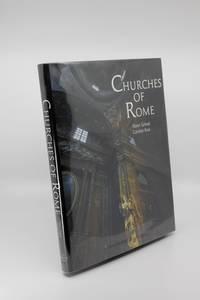 Churches of Rome