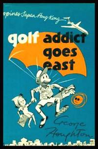 image of GOLF ADDICT GOES EAST