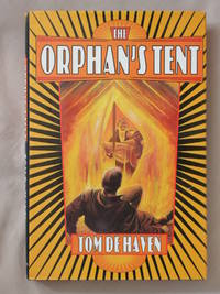 The Orphan's Tent