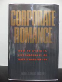 Corporate Romance