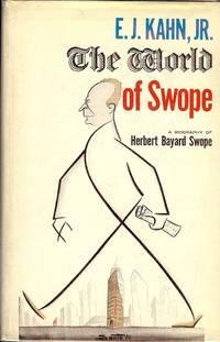 THE WORLD OF SWOPE