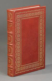 The poems of Ralph Waldo Emerson. Etchings by Elaine Raphael and Don Bolognese
