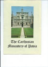 The Carhusian Monastery of Pavia