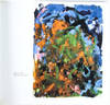 View Image 3 of 8 for Joan Mitchell Inventory #26744