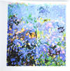 View Image 4 of 8 for Joan Mitchell Inventory #26744