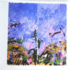 View Image 5 of 8 for Joan Mitchell Inventory #26744