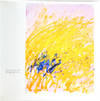 View Image 6 of 8 for Joan Mitchell Inventory #26744