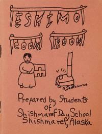 Eskimo Cook Book