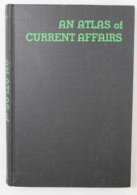 image of An Atlas of Current Affairs