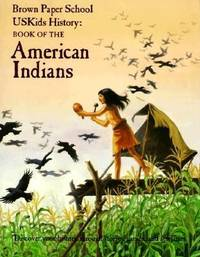 Book of the American Indians