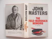 image of The Field-marshal's memoirs
