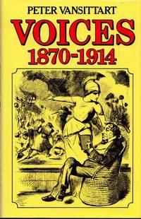 Voices 1870-1914