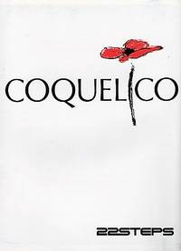 COQUELICO:  THE NATIONAL THEATRE OF PRAGUE.  In cooperation with Michael Butler, Gene Kelly, Alan Jay Lerner...