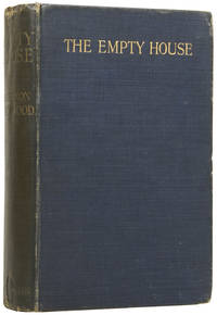 image of The Empty House