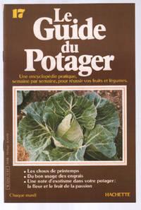 image of Choux de printemps  bon usage des engrais  la fleur et le fruit de la passion