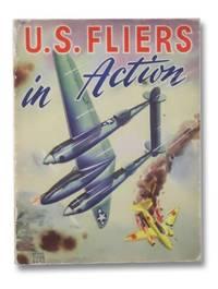 U.S. Fliers in Action!