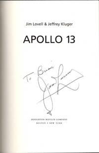 Apollo 13. With a New Preface.