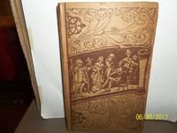 The Dead Secret (1946, Mellifont Classics Reprint)