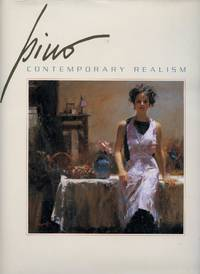 Pino: Contemporary Realism