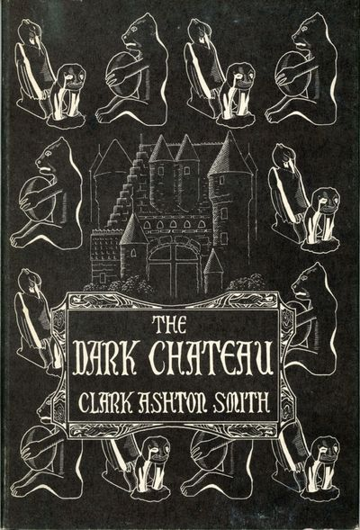 Sauk City, Wisconsin: Arkham House, 1951. Octavo, cloth. First edition. 563 copies printed. A select...