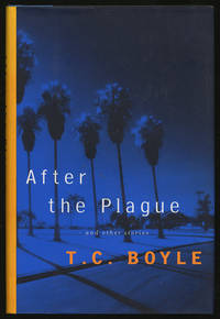After The Plague and Other Stories