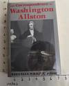 View Image 1 of 7 for The Correspondence of Washington Allston Inventory #163409